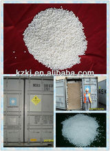 NH4HO3 Ammonium Nitrate Fertilizers Industrial Chemicals