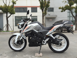 250CC CGB hot selling best seller high quality racing motorcycle