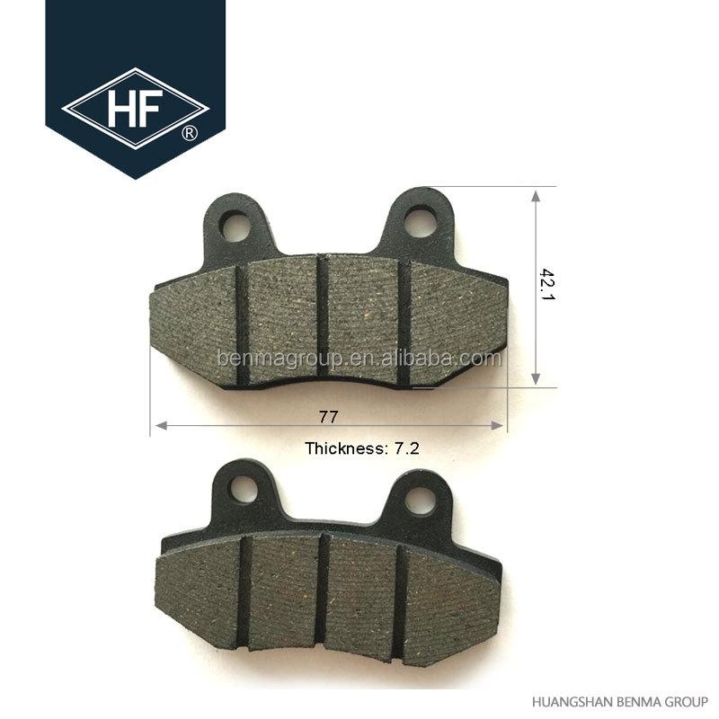 HF-brake-pad-H0010