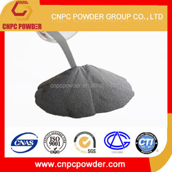 Gold supplier in Alibaba factory price casting nodulant for spheroidal graphite cast iron use for hard alloy
