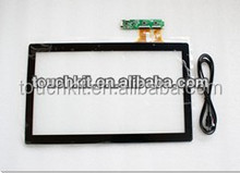 """42""""inch Best quality 10 point touch Projected Capacitive Touch Panel"""
