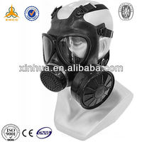 MF11B mask for spraying chemicals