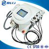 multifunction beauty machine/all in one