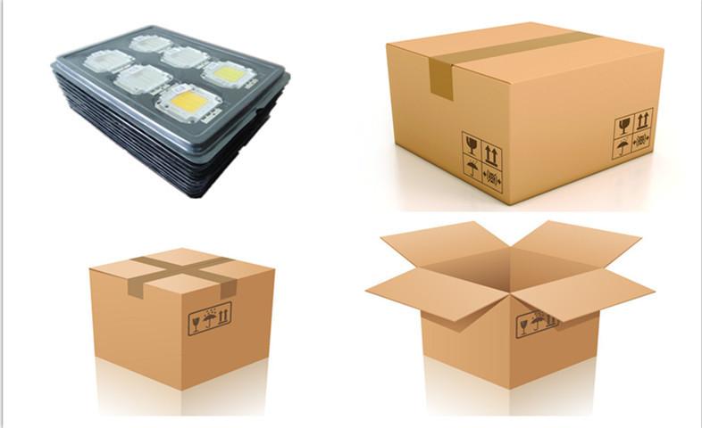 China Supplier Bridgelux 45 mil Chip 3w Cool White High Power LED 10000K