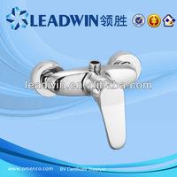 brass faucet,chrome faucet, water tap