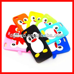 For iphone 4 cell phone case cover