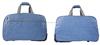 20 inch 2 wheeled trolley bag rolling duffel bag