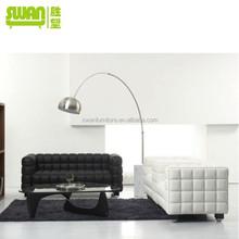 5038-3 popular living room latest sofa styles 2015