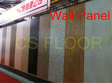 interior wall decoration material