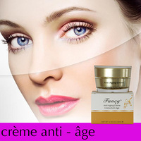 Professional Skin Care Formula Anti Aging Hydrating face and body Lotion