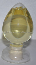 polyurethane raw material Synthetic silicon Resins