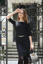 caliente sexy talla xxxl las mujeres casual de vestir de china proveedor acciones y oem