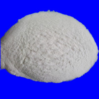 VROH Polyvinyl Acetate Copolymer Thermoplastic Resin