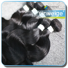Hot body wave hair 5a best quality virgin unprocessed virgin malaysia