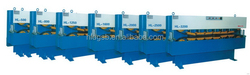 TQD-1250 economic promotional elevator gearless cable traction machine
