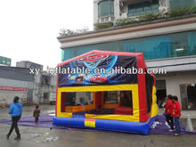 2013 art panels for inflatables for sale