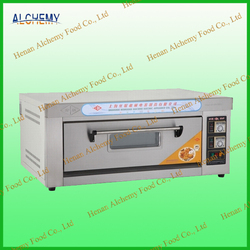 Chinese manufacturer microwave oven