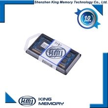 Special offer for promotional week laptop 4gb ddr3 1333mhz ram price in shenzhen