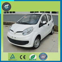 new green power vehicle / electric car--classic vehicle / mini vehicle