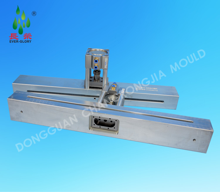 hole puncher for rice bag.jpg