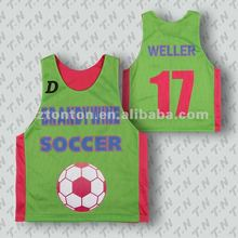 custom sublimation soccer uniforms 2012