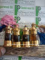 Qatar Agarwood oil