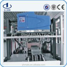 Automatic Carton Box Packing Machinery