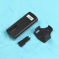 Дистанционный выключатель 220v/240v 1 Box + D2477