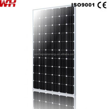 Best Price Power 100W Solar Panel System in China