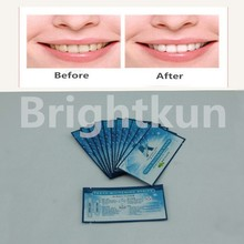 crest 3d white whitestrips, crest whitestrips supreme, 3d crest whitestrips professional effects