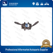 Atos Car Electric Parts Combination Switch With Rear Wiper OE:93400-02202