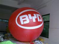 high quality sheep helium balloons