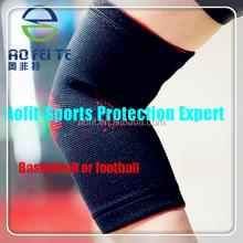 Honeycomb Pad Sports Leg Knee Patella Support Brace Wrap Protector Pad Sleeve