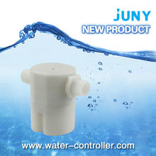 irrigation solenoid valve New product instead of old float valve