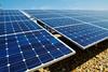 130w polycrystalline solar panel