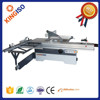 High-quality 2015 New woodworking equipment