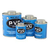 cheap PVC pipe glue cement adhesive