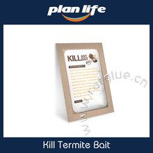 Best Anti Termite Product Termite Bait killing Termite