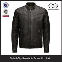 Trendy Stylish Boys Leather Jackets, Custom Movie Leather Jackets, High Quality Leather Jacket For Men