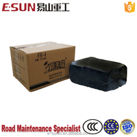 ESUN FR-I Concrete Joint Repairing Sealant