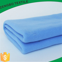 Wholesale Thick Polar Fleece Blanket For Chinese professional Supplier