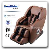 american massage chair
