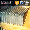 Aluminum Zinc Raw Material for Corrugated Roofing Sheet for Sale