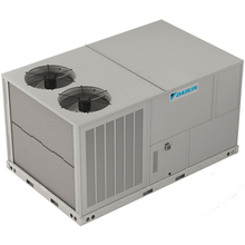 DAIKIN GOODMAN R410A Commercial Package Units 10 Ton 11.5 SEER 3 Phase Air Conditioner