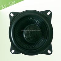 KYue-408 speaker voice coil