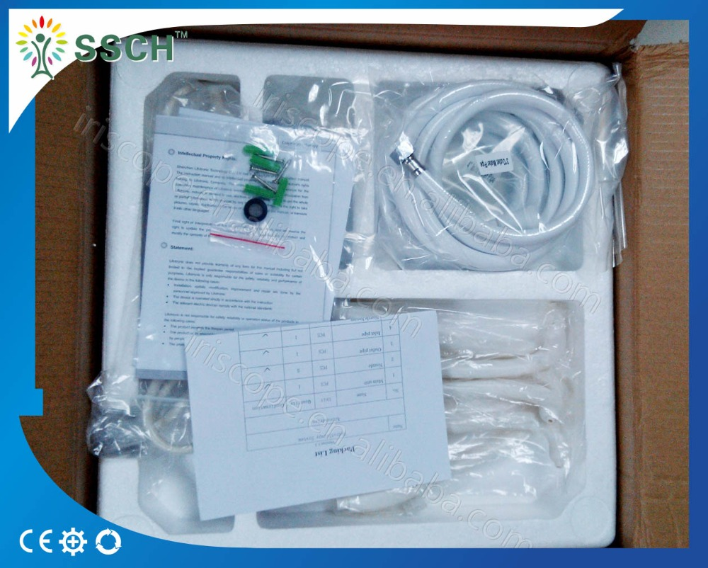 hydrotherapy colon cleanse machine