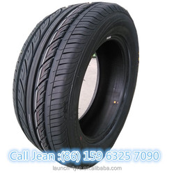 Chinese brand tire new radial passenger car tyre with certificate DOT ECE ISO r13 r14 r15 r16 r17 r18 r19 r20
