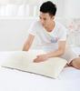 latex foam pillow, Talalay latex pillow, latex pillow Thailand