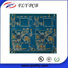 high precesion fr4 pcb board,offer pcb design service