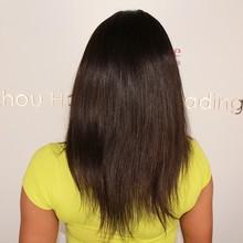 homeage wholesale brazilian hair micro braids wig full lace human hair wig
